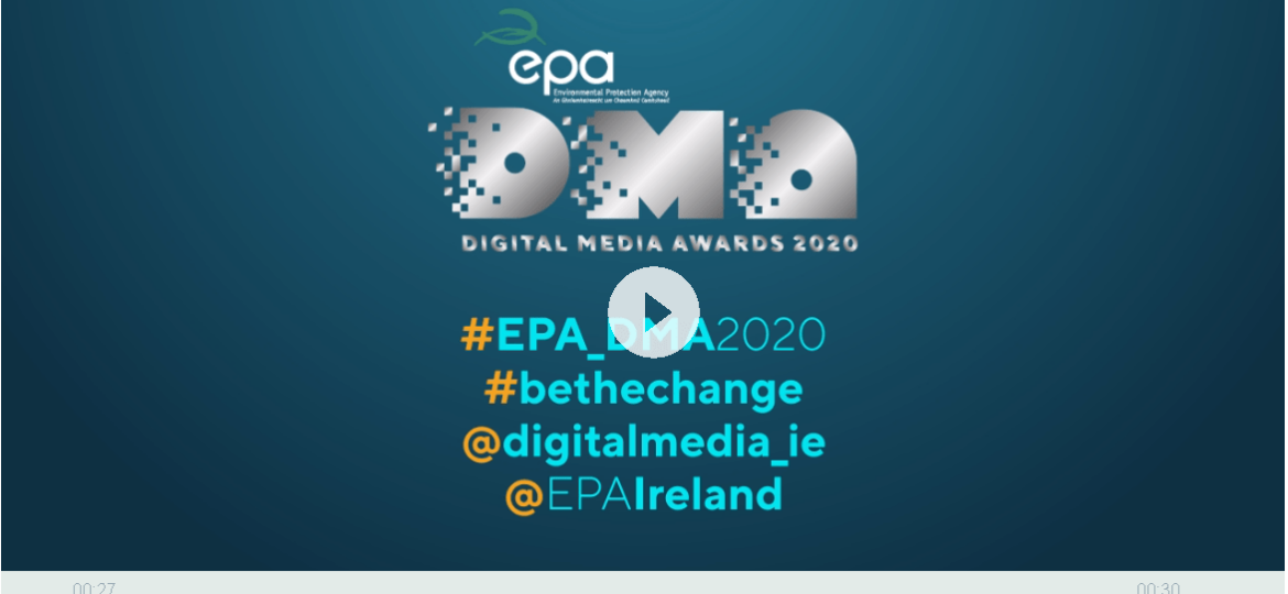 2020-02-14 11_44_27-What are you wearing to the #EPA_DMA2020 awards_ - EPA Digital Media Awards 2020